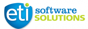 ETI Software Logo