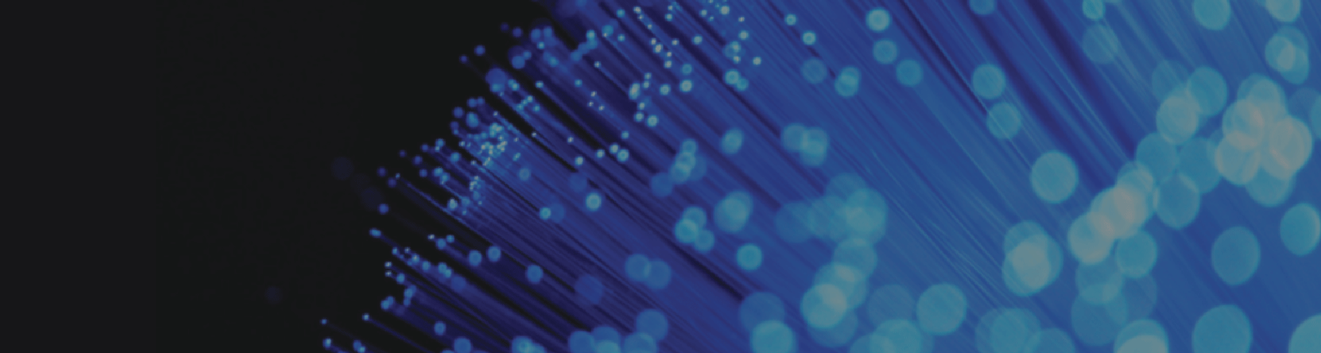 Fiber Cables for Analytics and FMS