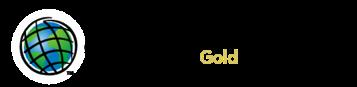 Esri Gold Partner